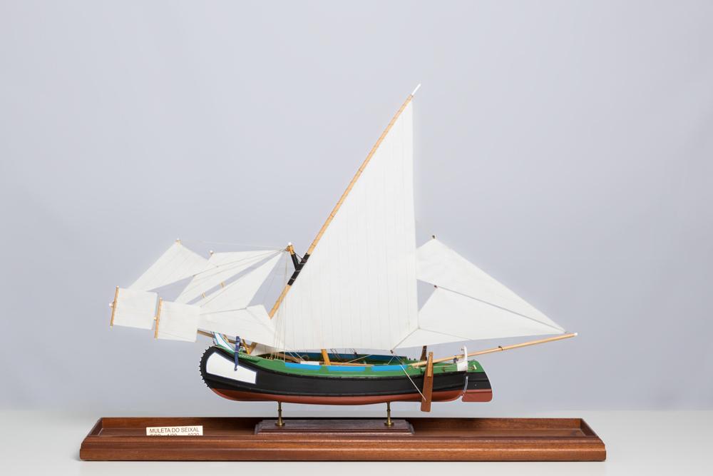 museu da marinha-19