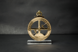 museu da marinha-20