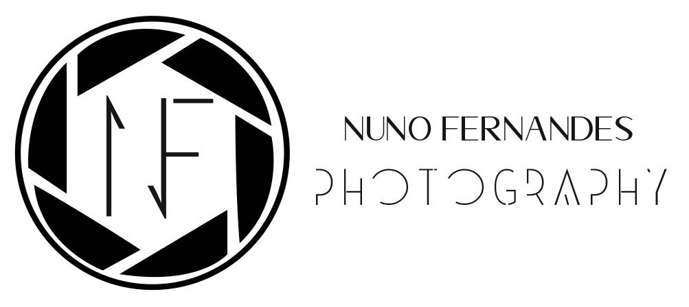 Nuno Fernandes Photography